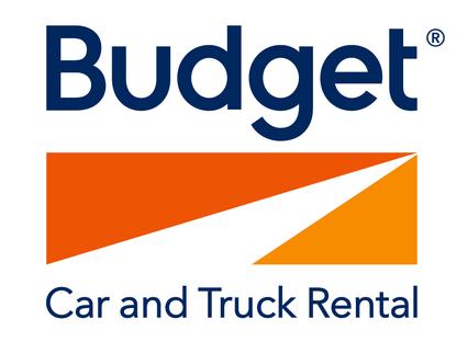 Budget Truck Rental Company