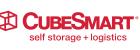 CubeSmart ®