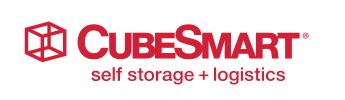 CubeSmart Storage Company