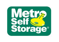 Metro Self Storage Company