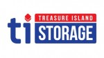 Treasure Island Storage