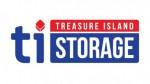 Treasure Island Storage