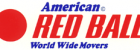 American Red Ball ®