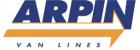 Arpin Van Lines ®