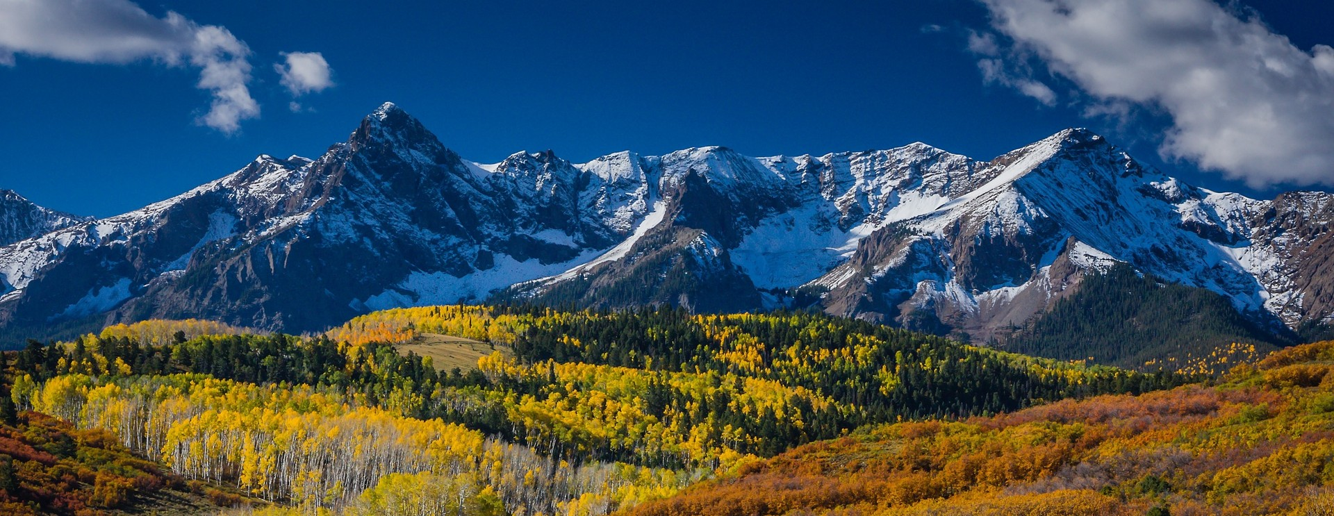 What you need to know before moving to Colorado