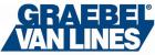 Graebel Van Lines ®