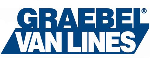 Graebel Van Lines Company