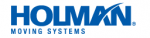 Holman Moving Systems