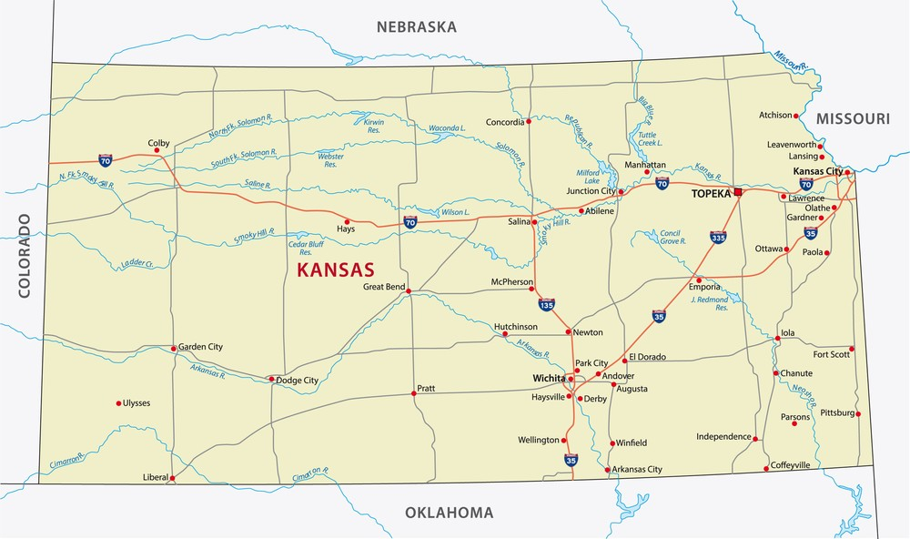 What you need to know before moving to Kansas – American Movers & Kansas Road Map Online on kansas road atlas, kansas to colorado, kansas elevation map, kansas driving map, kansas grasslands national park, kansas gambling map, kansas road conditions, kansas weather map, kansas county map, kansas state map, kansas state location, kansas cities, kansas capital map, kansas topographic map, kansas ok map, kansas political map 2012, kansas physical map, colorado road atlas online, kansas wind farms map, kansas lakes map,