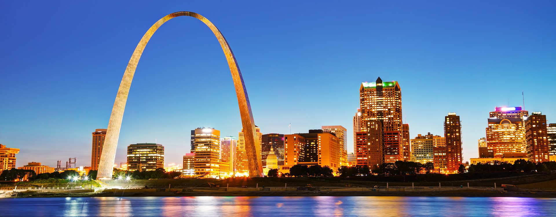 What You Need To Know Before Moving To Missouri American