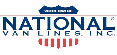 National Van Lines Moving