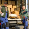 5 Things to Avoid When Hiring Moving Companies