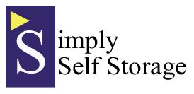 Simple Self Storage Company
