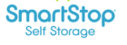 SmartStop® Self Storage