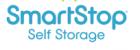 SmartStop® Self Storage