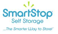 SmartStop Storage Company