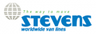 Stevens Worldwide Van Lines ®