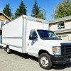 Truck for rent – what do you need to know