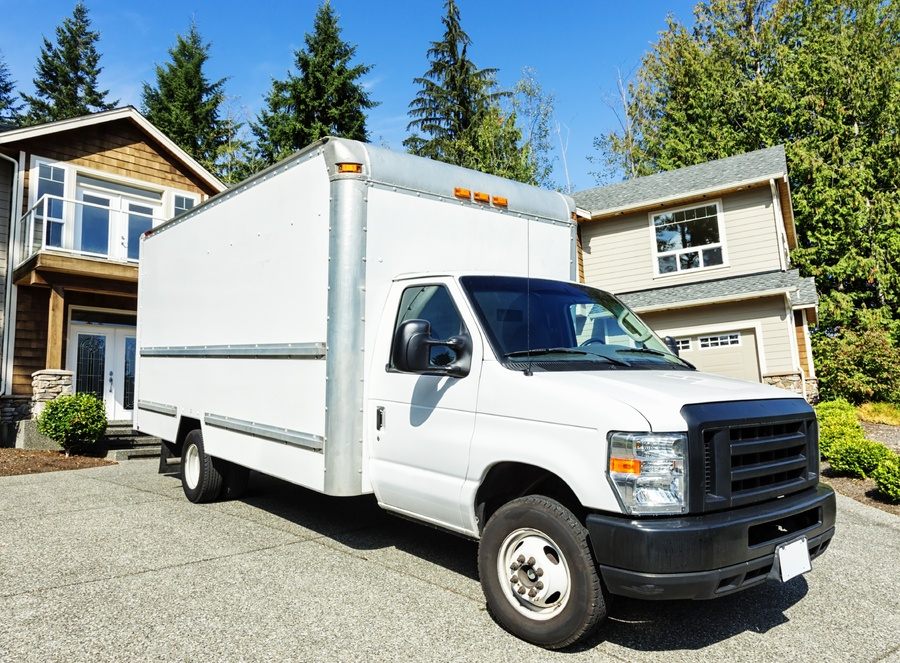 Moving Companies - Find a Moving Company and Get Quotes.
