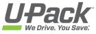 U-Pack ®