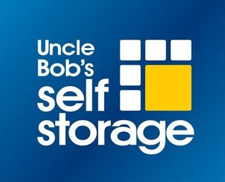Uncle Bob's Self Storage Company