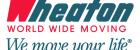Wheaton Van Lines ®