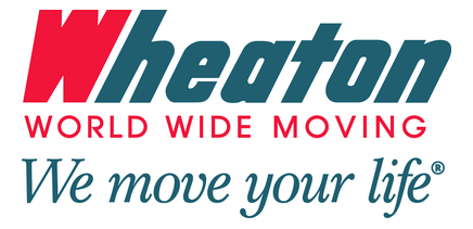 Wheaton Van Lines Moving Company